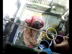 1 নারী 100 অরাজাম হয় চুদাচুদির নেকেট ভিডিও 10 মিনিট