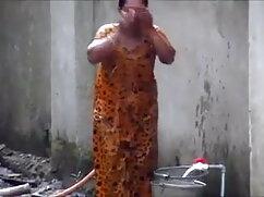সান্তা চুদাচুদির video বার্ড