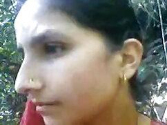 বাঁড়ার রস খাবার, ব্লজব, বড়ো মাই বাঙালি চুদাচুদি ভিডিও