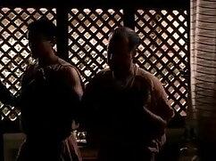 এশিয়ান বাংলা চুদাচুদি চাই বাঁড়ার রস খাবার মেয়েদের হস্তমৈথুন জাপানিক্লাব কঠিন