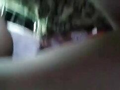 বহু পুরুষের এক দেশি চুদাচুদি ভিডিও নারির
