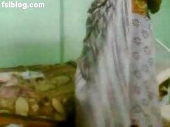 ওয়েবক্যাম, শ্যামাঙ্গিণী, অপেশাদার নতুন বাংলা চুদাচুদি ভিডিও