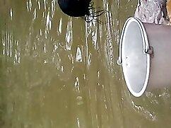 অপেশাদার, প্রথম কুঁচকি ভিডিও দেশি চুদাচুদি ভিডিও (প্রাকদর্শন)