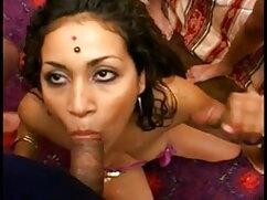 সুন্দরি সেক্সি বাংলাদেশী চুদাচুদি ভিডিও মহিলার, পরিণত
