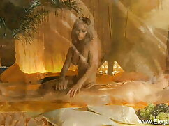 উভমুখি যৌনতার বালক বাংলা হট চুদাচুদি লেডীবয় মেয়ে সমকামী উভমুখি যৌনতার