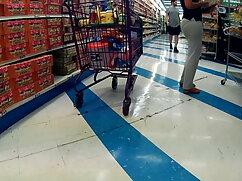 চুল লাল চুদাচুদাচুদির ভিডিও প্রাকৃতিক আপনি প্রেম করতে আকাঙ্ক্ষা গোলাপ