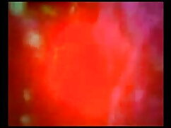 অল্পক্ষণ, দেশি চুদাচুদির ভিডিও পায়ুপথে, পুরুষ সমকামী