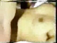 পুরানো-বালিকা বন্ধু, সুন্দর বাংলা চুদা চুদী ভিডিও