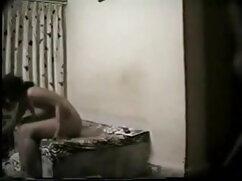 সুন্দরী বালিকা বাংলা চুদা চুদির বিডিও