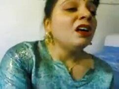 সুড়সুড়ি বাংলা চুদাচুদি video ভিডিও