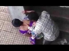 2 আমার স্ত্রী বাংলা নতুন চুদাচুদি ভিডিও চুল & লেডি ফায়ার