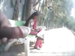 মেয়েদের হস্তমৈথুন, বাংলা চুদাচুদিরভিডিও হাতের কাজ