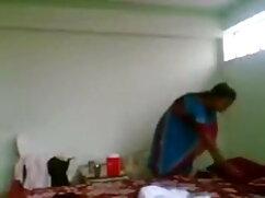 মাই এর, সুন্দরি সেক্সি মহিলার হিন্দি চুদাচুদির ভিডিও