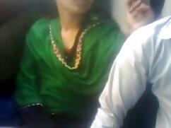 সুন্দরি সেক্সি মহিলার, পোঁদ, নার্স, ইন্ডিয়ান চুদাচুদির ভিডিও