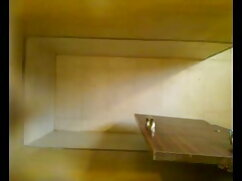আমি চুদাচুদি ভিডিও সং তেল দিয়ে আমার সূক্ষ্ম ফুট পিচ্ছিল.পা / ফুট