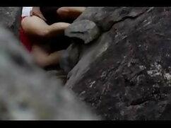 3 অশ্লীল রচনা-একই ঘরে বাংলা সরাসরি চুদাচুদি বাসিন্দা