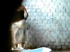 স্বর্ণকেশী, বড় সুন্দরী চুদাচুদি বাংলা ভিডিও মহিলা