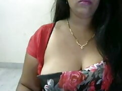 বিচ্ছিন্নতা ব্রেক কলেজ চুদা চুদি ভিডিও দেখব পেতে