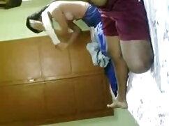 আমার বাংলা চুদা চুদী ভিডিও প্রথম খেলনা সঙ্গে, 19 বছর বয়সী