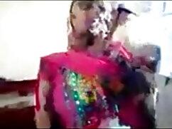বাড়ীতে চুদা চুদির বাংলা ভিডিও তৈরি