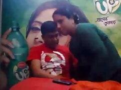 হস্তমৈথুন. সুন্দরী চুদা চিদি ভিডিও বালিকা