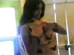 বহু পুরুষের এক নারির, বাংলা চুদাচুদি video এক মহিলা বহু পুরুষ