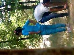 মাই বাংলা চুদাচুদী ভিডিও এর, মেয়েদের হস্তমৈথুন