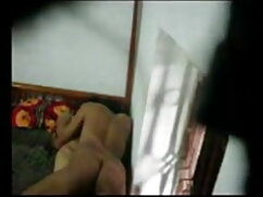 স্বামী মা ছেলের চুদাচুদির ভিডিও ও স্ত্রী, পর্নোতারকা,