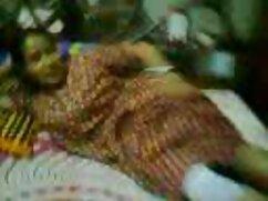 WhiteBoxxx মহান-চাচীর, তার প্রেমিক বাংলা চুদাচুদি চুদাচুদি ভিডিও জন্য-লিঙ্গ-LETSDOEIT