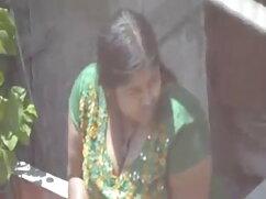 বাঁড়ার রস খাবার বাংলা সেক্স চুদাচুদি ভিডিও -