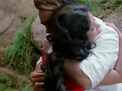 নির্মম মিস আপনি চুদাচুদি সেক্স ভিডিও তার ঘর্মাক্ত ফুট শোঁকা করতে চান
