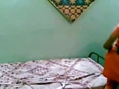 মাই এর, ইনডিয়ান চুদাচুদি ভিডিও বড়ো বুকের মেয়ের