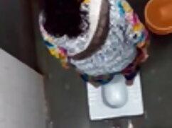 এলিস বাংলা চুদা চুদি ভিডিও পোষাক: শুভ বড়দিন মেয়েরা! দুধ, ডিম লিটার (কালো জিউসের দ্বারা ভূষিত)