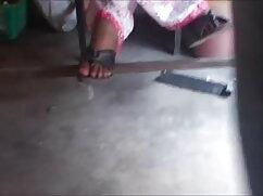 মেয়েদের হস্তমৈথুন গুদ সামনেথেকে বাংলা চুদাচুদি ভিডিও