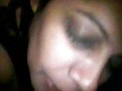 লোমশ বড় শরীর এবং কিনারা চুদাচুদির ভিডিও গান পরে অত্যন্ত ভেজা 20 মিনিট