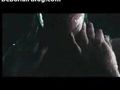 বড়ো মাই, বাংলা চুদাচুদি video দুর্দশা, বড়ো মাই, গ্রুপ