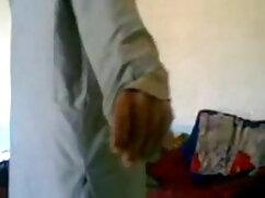 পার্ট 2: বাংলা চুদাচুদি video 6 আমি একজন মানুষ, দয়া করে. আমার স্ত্রী ফোয়ারা