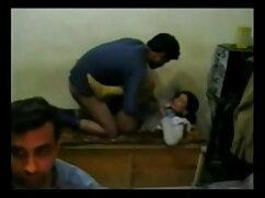 হোটেলে বাংলা চুদাচুদি video মানুষ