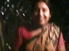 সুন্দরি সেক্সি মহিলার, দেশি চুদাচুদি ভিডিও পরিণত!!