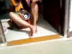 মোটা, বড় সুন্দরী মহিলা, বড়ো চুদাচুদিরভিডিও ছবি পোঁদ