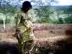 3 উপায় অশ্লীল নতুন চুদার ভিডিও রচনা - গরম সঙ্গে প্রতিযোগিতা
