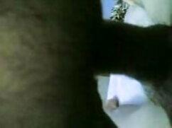 মা, সুন্দরি বাংলা চুদাচুদি নতুন ভিডিও সেক্সি মহিলার, জাপানি,