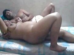 কাম উত্তেজক বড়ো লোকের পুরুষ বাংলা নিউ চুদাচুদি সমকামী