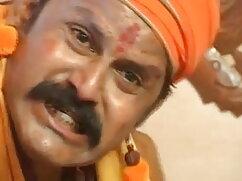 সুন্দরী বালিকা, বাংলা সরাসরি চুদাচুদি অপেশাদার, দুর্দশা