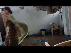 দুষ্টু চুদাচুদির ভিডিও সমকামী স্ত্রীলোক ফ্যাকাশে রক্তচোষা