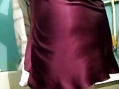 রান্নাঘরের নতুন বাংলা চুদাচুদি ভিডিও দেবী পোড়ানো হয়! রান্নাঘর নগ্ন, আদা পিয়ারটার্ট, পর্ব 1