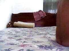 সুন্দরি সেক্সি মহিলার চুদা চুদি ভিডিও বাংলা বাঁড়ার রস খাবার ব্লজব বড়ো মাই