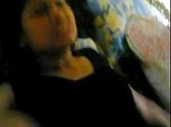 মেয়ে চুদাচুদি ভিডিও বাংলা ফুট সঙ্গে 3 পায়ের আঙ্গুল গোলাপী তোলে আমাকে বিস্ফোরিত করা