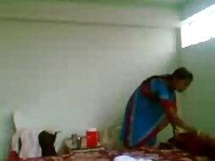 স্বামী ও স্ত্রী দেশি চুদাচুদির ভিডিও