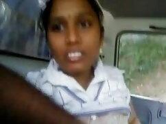 হস্তমৈথুন QUCIK দেশি চুদার ভিডিও ভোরে